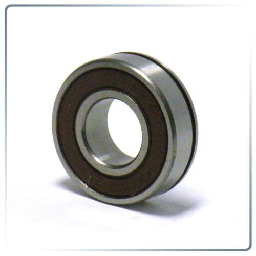"Qty. 100 99502H C3 5//8/""x1-3//8/""x0.433/"" Mower Spindle Bearing Go Kart Bearing"
