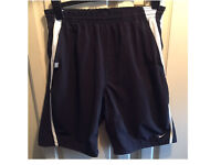 Mens Nike Shorts size Large smoke free home