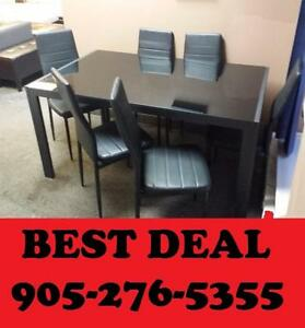 Buy Or Sell Dining Table Amp Sets In City Of Toronto