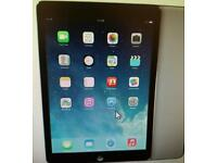 Mini iPad for sale, like brand new.
