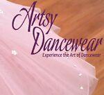 Artsy Dancewear, LLC