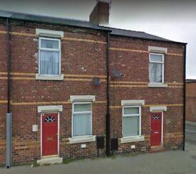 3 Bed House Eden Street, Horden ***FANTASTIC INVESTMENT OPPORTUNITY***