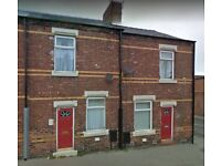 ***INVESTMENT OPPORTUNITY*** EDEN STREET, HORDEN, COUNTY DURHAM