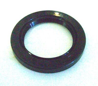 Oil Seal For Tractor 42 X 75 X 12 Jinma Farmpro Nortrac Foton