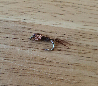 """30 MELANISTIC HEN PHEASANT TAIL FEATHERS10/"""" 12/"""" FLY TYING ART.FLORAL,JEWELLERY"""