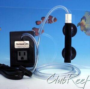 Reef Controller Ebay