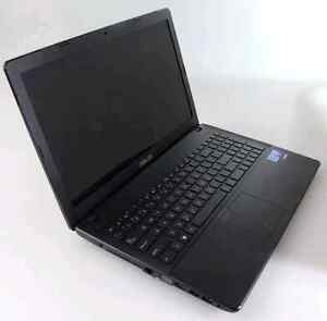 "Brand New in Box Asus 15.6"" Laptop - 500GB Kitchener / Waterloo Kitchener Area image 1"