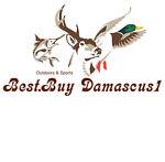 Best.Buy.Damascus1