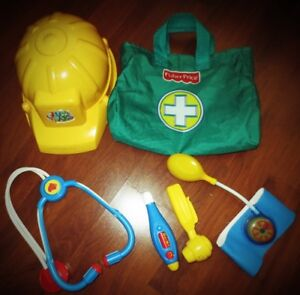 Lot of Baby &Toddler toys, feeding gear for sale