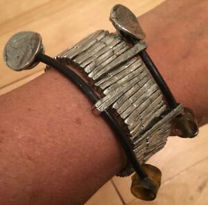 Bracelet ANNE MARIE CHAGNON