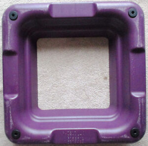 The Step Riser for The Original Health Club Step (Pack of 2pcs) Stratford Kitchener Area image 3