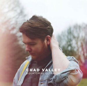 Buy Concert tickets for Chad Valley