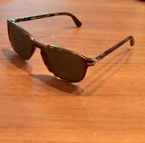 lunettes de soleil PERSOL 3019S 24/31