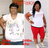 The Solution to your WEIGHT LOSS