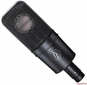 Looking for AT4040 and Rycote Invision WANTED