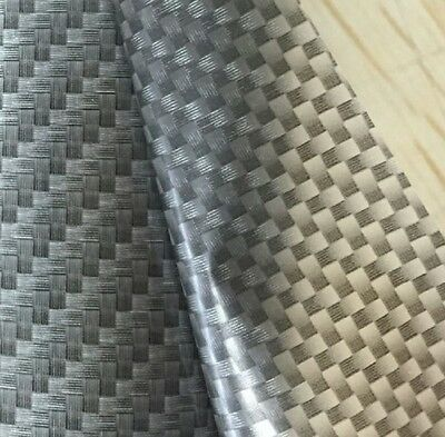 Hydrographic Water Transfer Hydrodipping Film Hydro Dip Carbon Fiber 7