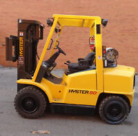 Hyster 8000Lb capacity Out door tire,H80XM and H80XL