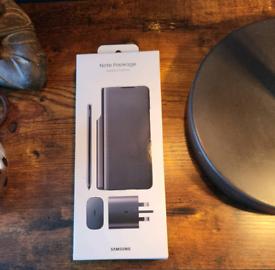 Galaxy Z Fold3 5G Starter Kit