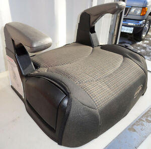 Kids booster seats