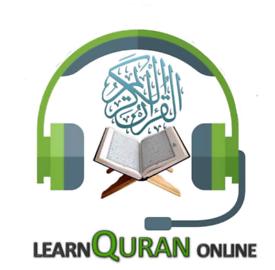 Quran Classes Quran reading with Tajweed