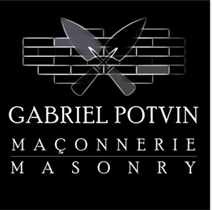 Maçonnerie / Masonry / 10 ans d'Excellence / 10 years