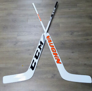 "Goalie stick 25"" New"
