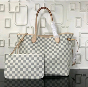 New MK, LV and Chanel Hand Bags