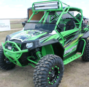 Polaris Rzr Xp 900 Buy A New Or Used Atv Or Snowmobile