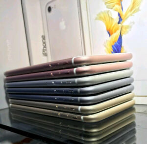 WHOLESALE - iPhone 6 and 6S **BULK**