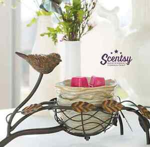 Mother's Day ideas with Scentsy!