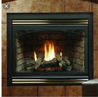 Fireplace  Maintenance & repair