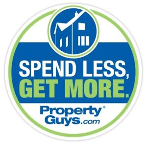 PropertyGuys.com - List Now Pay Later - Save $1000's