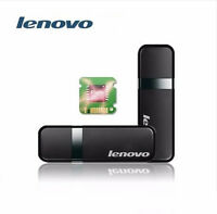 Lenovo 256GB USB 2.0 Data Stick