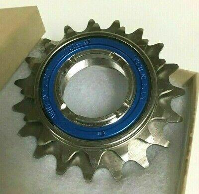 precision cassette free wheel WHITE Industries ENO Freewheel 18 t