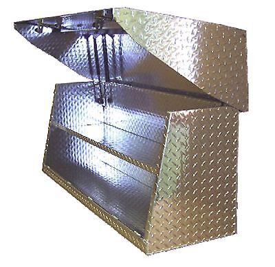 - Truck Tool Box :96