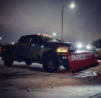 Snow Removal Welland