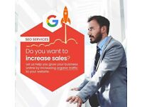 Cheap Website Design And SEO