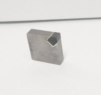 Sng 421 422 423 Cbn Flip Tip Carbide Insert