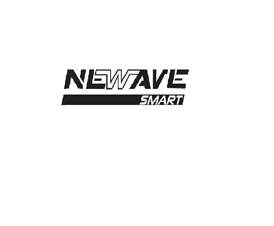 newwavesmart
