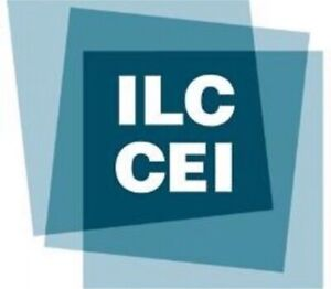ILC EXAMS AND ANSWERS