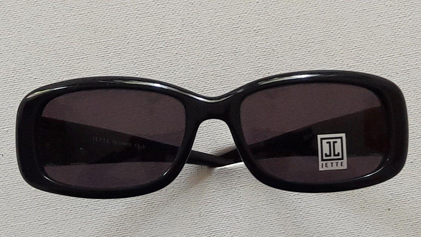 Cat Eye Sonnenbrille Übergroß 50er Jahre leo braun oder schwarz 480