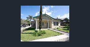 4 Bedroom Rosebery House for Rent Rosebery Inner Sydney Preview