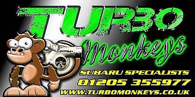 Turbomonkeyshop