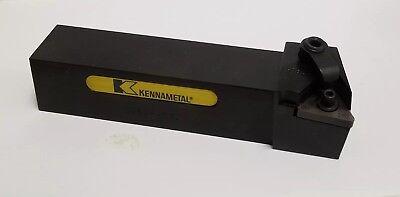 Kennametal Lathe Turning Tool Insert Holder 6354-4512