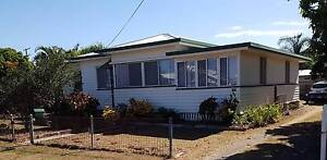 4 Bedroom fully furnished house Norville Bundaberg City Preview