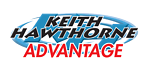 Keith Hawthorne Ford