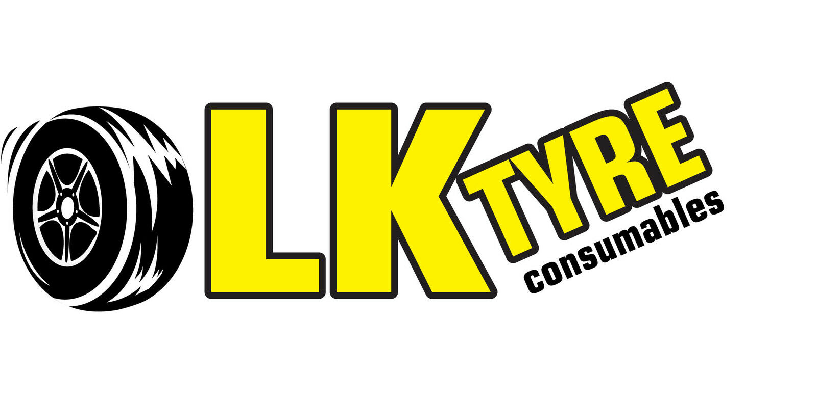 LK Tyre Consumables