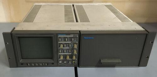 Tektronix 1730 Waveform Monitor