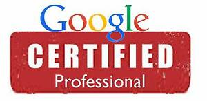 Hire Google's Certified & WooRank Expert | Guaranteed Ranking Melbourne CBD Melbourne City Preview