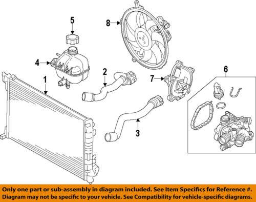 2011 Mini Cooper Engine Diagram
